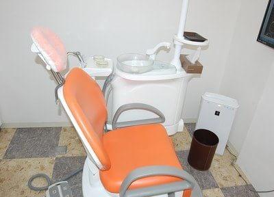 相武台オレンジ歯科の画像