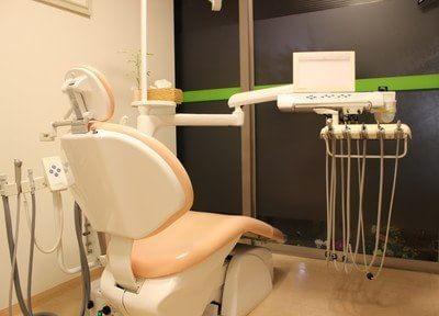 ふたむら歯科クリニックの画像
