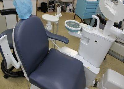大多和歯科医院の画像