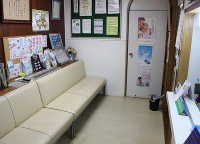 新大塚駅で歯医者をお探しの方へ!おすすめポイントを掲載