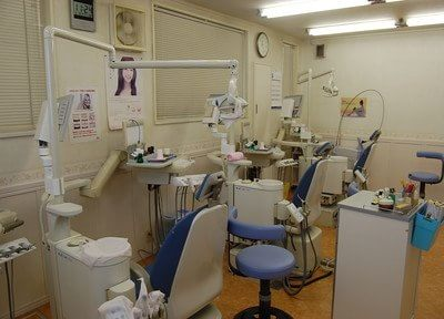 西瀬戸岡歯科医院の写真7