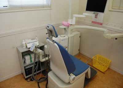 西瀬戸岡歯科医院の写真6