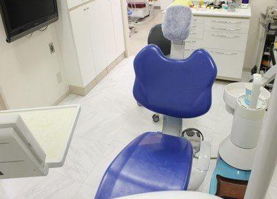 津江歯科医院の画像
