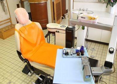 小坂歯科クリニックの画像