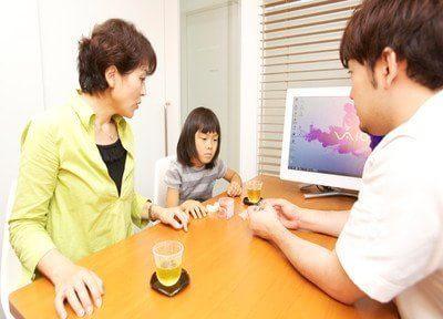 浦和駅 東口徒歩 1分 こいずみ矯正歯科クリニックのその他写真7
