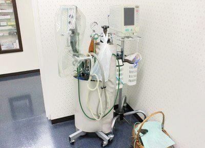 北浦和駅東口 徒歩4~5分 大岩歯科医院の写真3