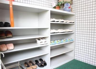 宮崎駅 西口車 9分 高松歯科クリニックの院内写真2