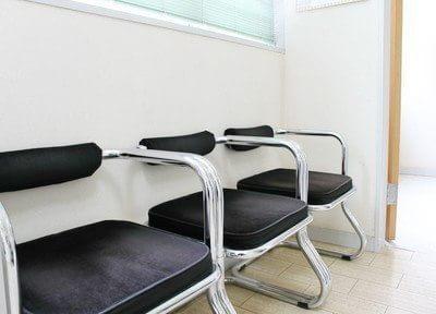 西巣鴨駅 A3出口徒歩8分 たいち歯科医院の院内写真2