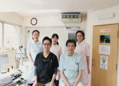 【2020年】南阿佐ケ谷の歯医者さん3院おすすめポイント紹介
