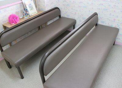 豊春駅1番出口 徒歩5分 前原歯科医院の院内写真2