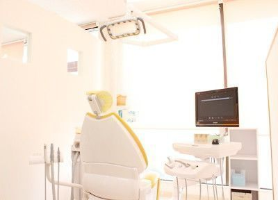 鷲宮駅 東口徒歩 13分 はまだ歯科クリニックのその他写真3