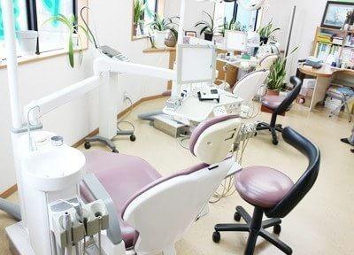 横須賀駅 徒歩1分 フルヤ歯科医院のその他写真2