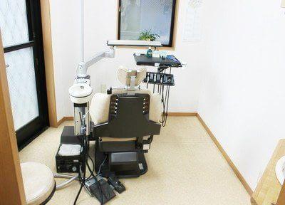 横須賀駅 徒歩1分 フルヤ歯科医院のその他写真3