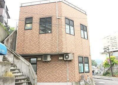 横須賀駅 出口徒歩1分 フルヤ歯科医院写真4