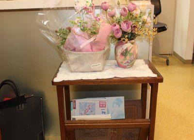 飯田橋駅 徒歩5分 小林歯科医院のその他写真3
