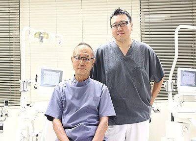越谷駅 西口徒歩 7分 成田歯科医院のその他写真4
