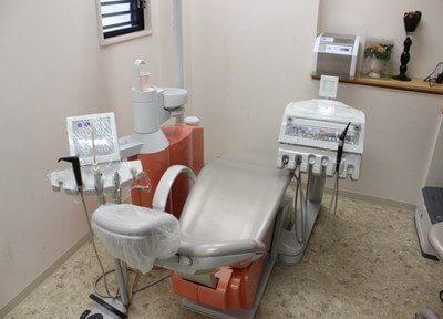 新三河島駅 出口徒歩1分 岡歯科医院のその他写真1
