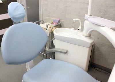 南行徳駅 徒歩4分 渡辺歯科クリニックのその他写真7