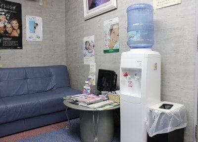 南行徳駅 徒歩4分 渡辺歯科クリニックのその他写真5