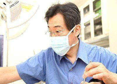 京急富岡駅 東口徒歩 10分 山下歯科医院のその他写真5