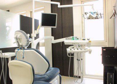 西八王子駅 出口徒歩 15分 犬飼歯科医院のその他写真3