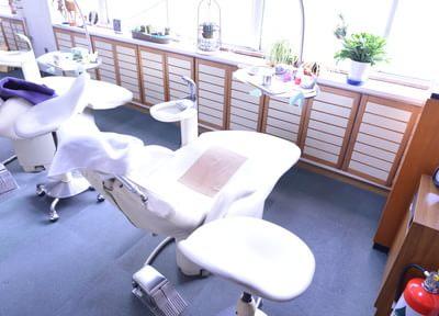 仙台駅 徒歩5分 高橋歯科矯正クリニックの院内写真5