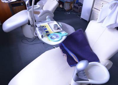 仙台駅 徒歩5分 高橋歯科矯正クリニックの院内写真6