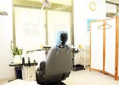 【2021年】沖縄県の歯医者さん13院おすすめポイント紹介