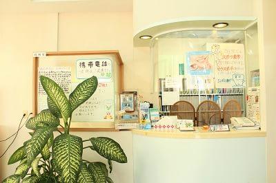 エンゼル歯科の画像