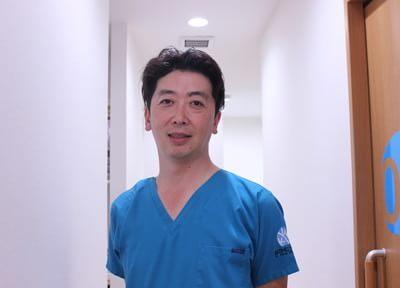なかむら歯科の写真2