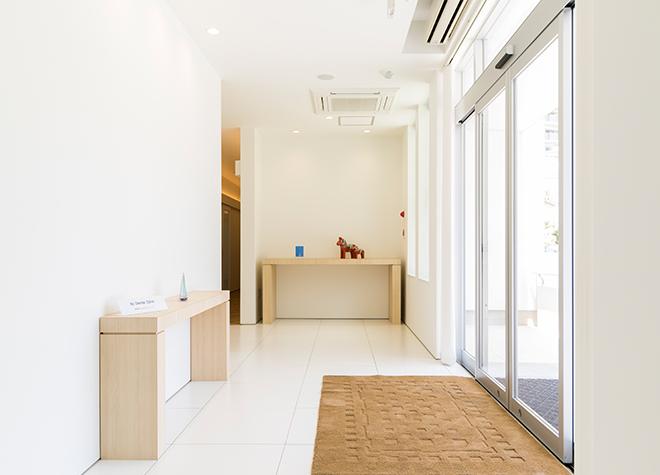 小田原駅 東口徒歩5分 伊藤デンタルクリニック写真4