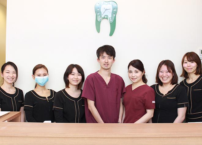 歯医者選びで悩んでる?北八王子駅の歯医者4院、おすすめポイントも紹介