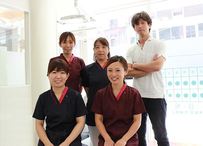 服部天神駅で歯医者をお探しの方へ!おすすめポイントを掲載