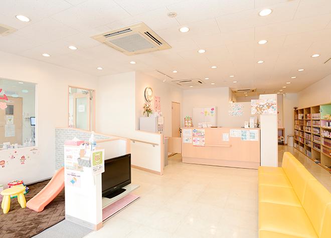 【2021年】鶴巻温泉駅近くにある歯医者3院のおすすめポイント