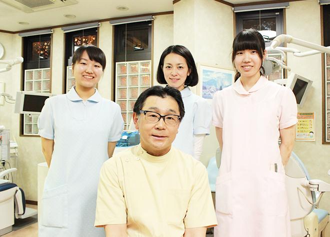 いこま歯科医院