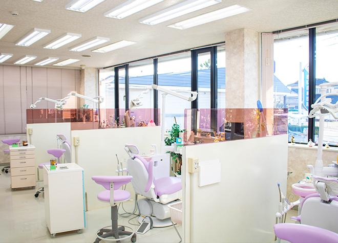 【2021年】福島市おすすめ歯医者4院!写真多数