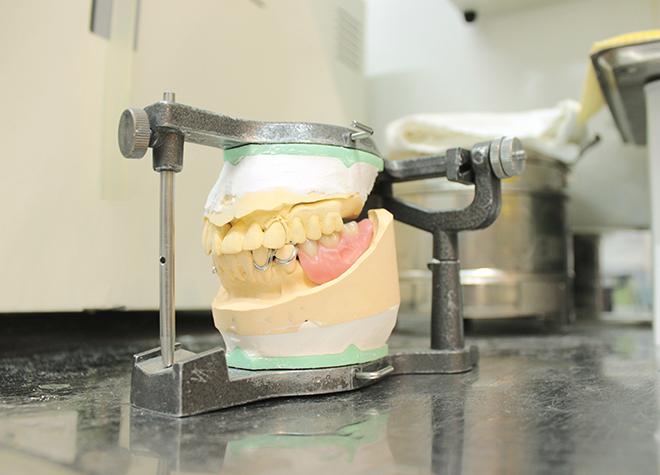 池上駅 出口徒歩2分 いけむら歯科クリニック写真4