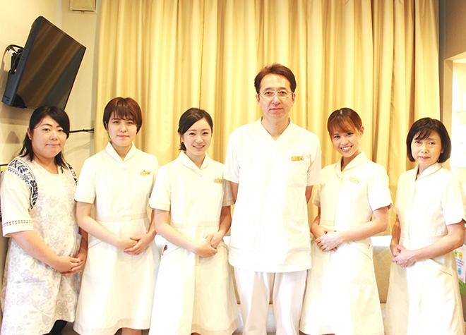 松本駅の歯医者さん!おすすめポイントを掲載【3院】