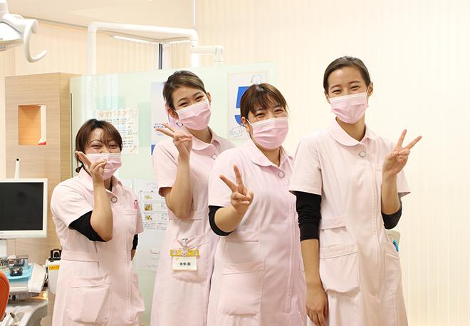 姫路駅の歯医者さんチェック!おすすめポイント(13院)