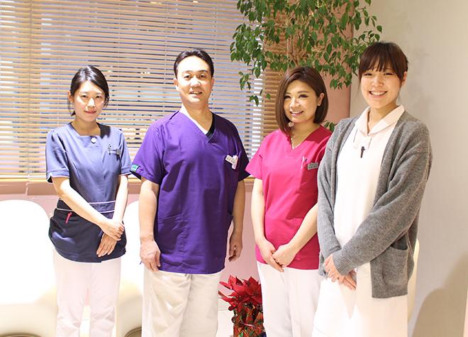 【2021年】不動前駅近くにある歯医者7院のおすすめポイント