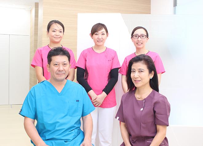 【徒歩10分以内】淡路町駅の歯医者3院のおすすめポイント