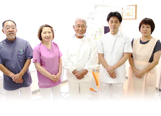 【2020年】千鳥橋駅の歯医者さん4院おすすめポイント紹介
