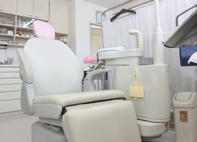 新浦安駅 出口徒歩6分 美浜歯科医院写真6