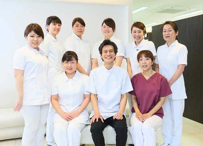 朝潮橋駅の歯医者さん!おすすめポイントを掲載【5院】