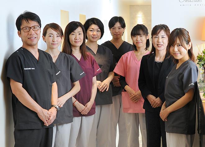【徒歩10分以内】桜川駅(大阪府)の歯医者5院のおすすめポイント