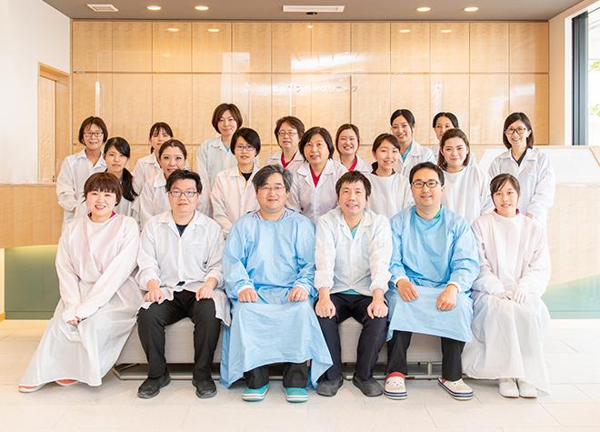 弥富市の歯医者さん!おすすめポイントを掲載【3院】