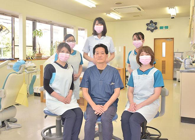 宮崎市にある歯医者さん12院!おすすめポイントを紹介
