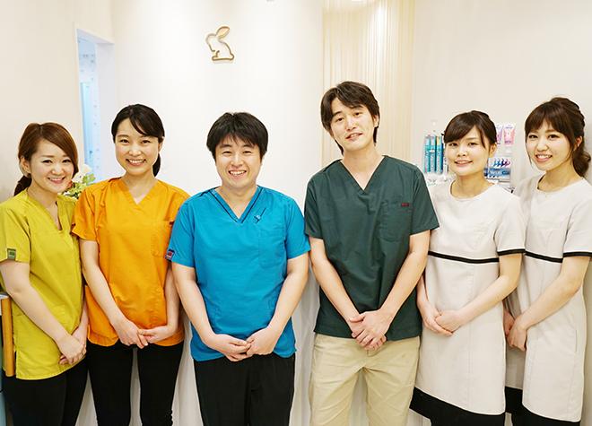 【2021年】西早稲田駅おすすめ歯医者2院!写真多数