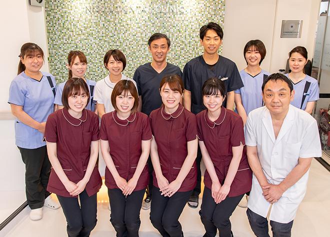 日生歯科診療所