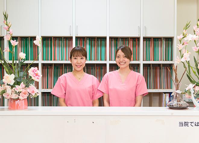 本八幡駅(JR) 南口徒歩1分 クリスタル ミツル歯科写真7